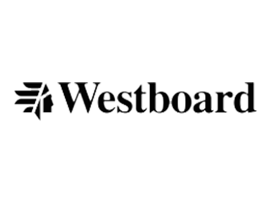 Westboard