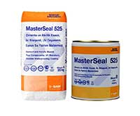 MasterSeal 525​