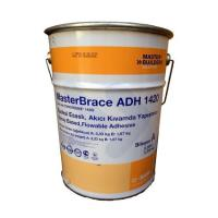 MasterBrace ADH 1420 (Concresive)