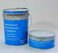 MasterInject 1302 (Concresive 1302)