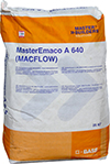 MasterEmaco P 300 (Masterseal 300 T)